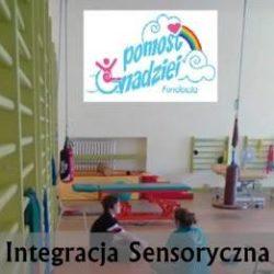 Sala do Integracji Sensorycznej bardzo potrzebna