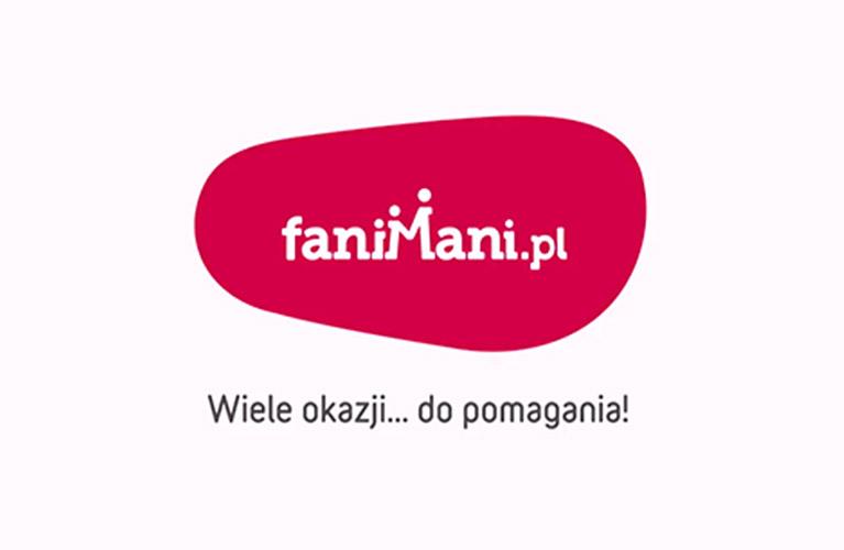 fani-mani