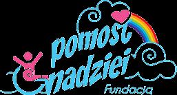 Fundacja Pomost Nadziei